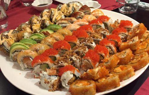 restaurant_Kayzen_casablanca12