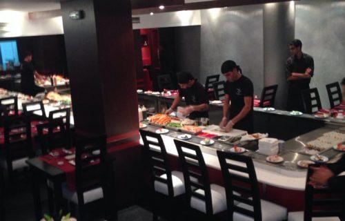 restaurant_Kayzen_casablanca14