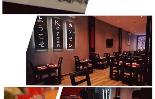restaurant_Kayzen_casablanca2