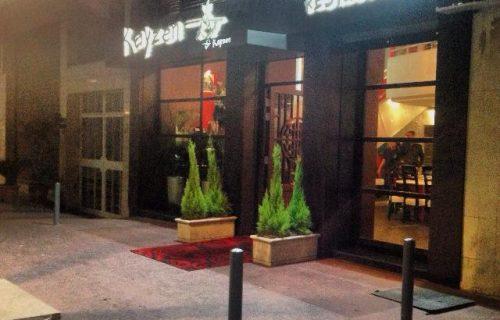 restaurant_Kayzen_casablanca3