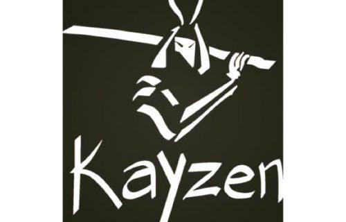 restaurant_Kayzen_casablanca5