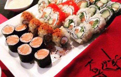 restaurant_Kayzen_casablanca6