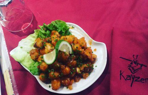 restaurant_Kayzen_casablanca9