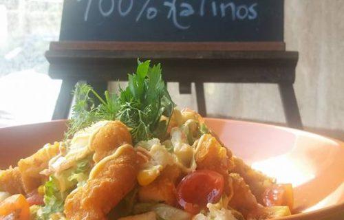 restaurant_Pasapalos_Latinoscasablanca1