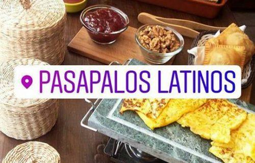 restaurant_Pasapalos_Latinoscasablanca12