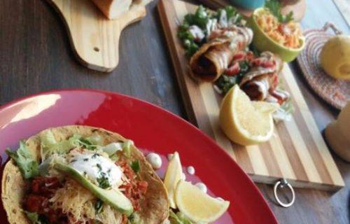 restaurant_Pasapalos_Latinoscasablanca17