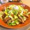 restaurant_Pasapalos_Latinoscasablanca18