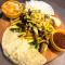restaurant_Pasapalos_Latinoscasablanca19