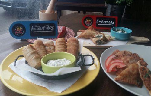 restaurant_Pasapalos_Latinoscasablanca2