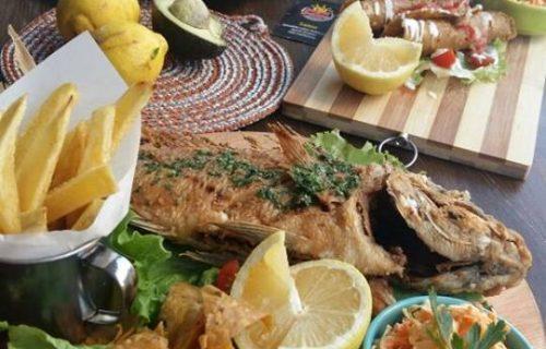 restaurant_Pasapalos_Latinoscasablanca3