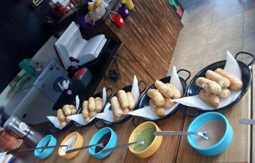 restaurant_Pasapalos_Latinoscasablanca7