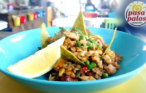 restaurant_Pasapalos_Latinoscasablanca9