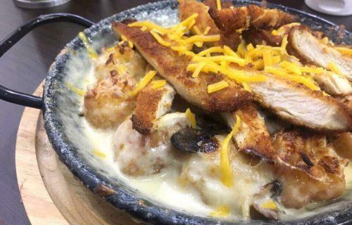 restaurant_Patata_cheese_Casablanca12