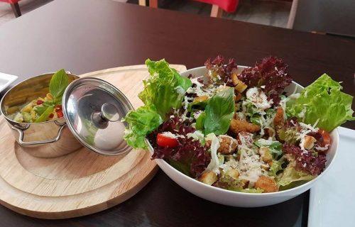 restaurant_Patata_cheese_Casablanca3