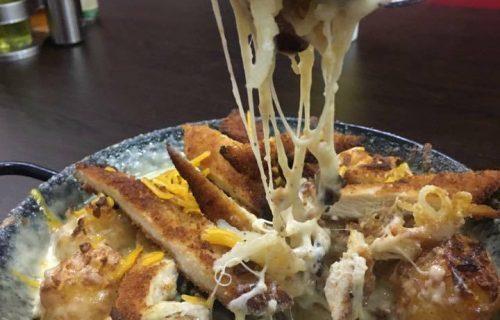 restaurant_Patata_cheese_Casablanca7