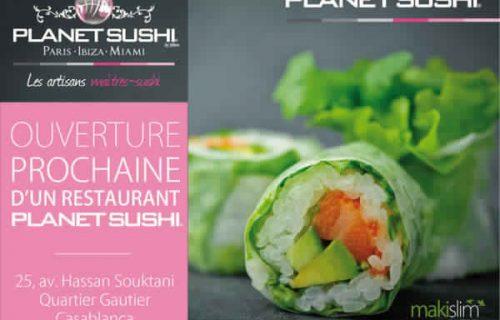 restaurant_Planet _Sushi_casablanca11