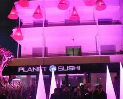 restaurant_Planet _Sushi_casablanca2