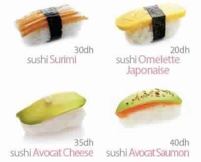 restaurant_Planet _Sushi_casablanca4