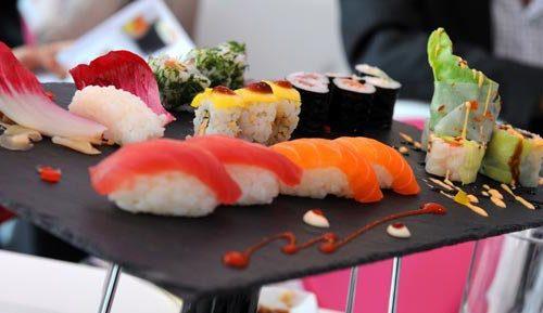 restaurant_Planet _Sushi_casablanca7