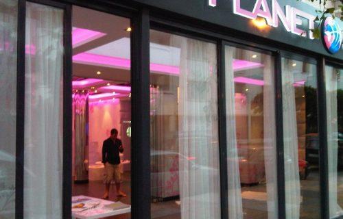 restaurant_Planet _Sushi_casablanca9