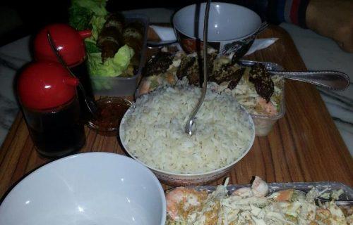 restaurant_Pousse_Pousse_casablanca