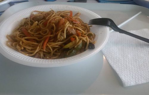 restaurant_Pousse_Pousse_casablanca3