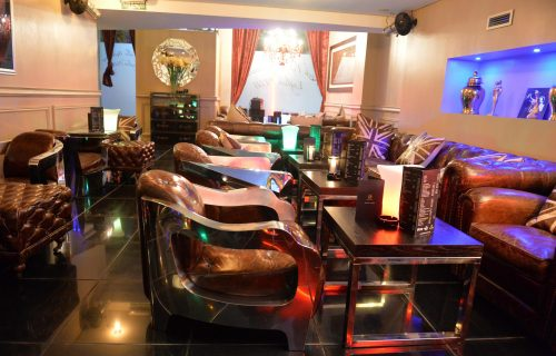 restaurant_ROCK _FELLER_casablanca1