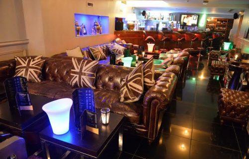 restaurant_ROCK _FELLER_casablanca2