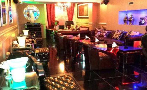 restaurant_ROCK _FELLER_casablanca5