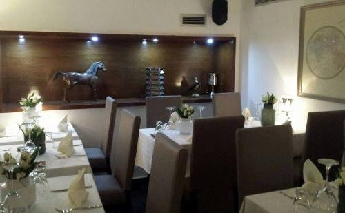 restaurant_ROCK _FELLER_casablanca6