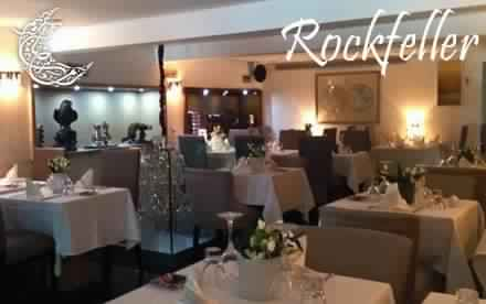 restaurant_ROCK _FELLER_casablanca8