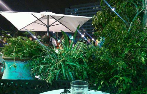 restaurant_Ramses_casablanca1