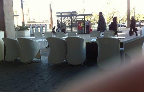 restaurant_Ramses_casablanca10
