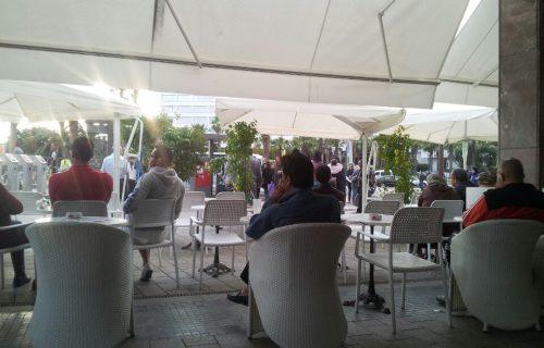 restaurant_Ramses_casablanca11