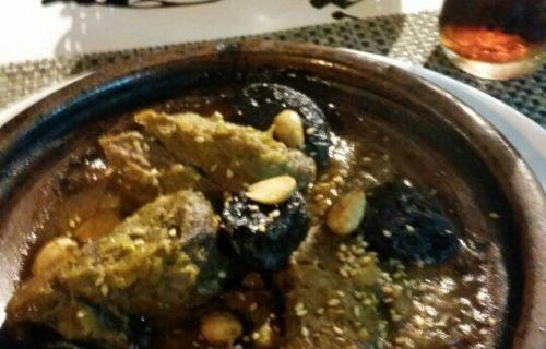 restaurant_Ramses_casablanca13