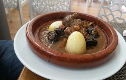restaurant_Ramses_casablanca15