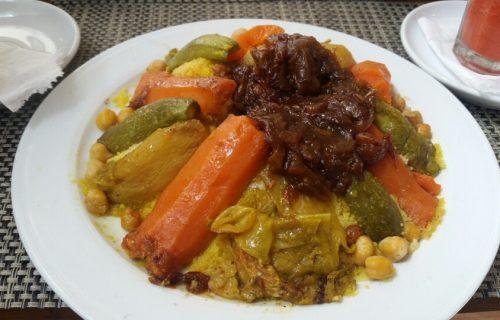 restaurant_Ramses_casablanca16