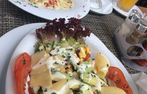 restaurant_Ramses_casablanca17