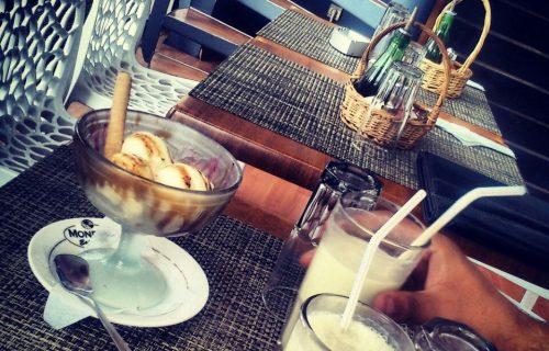 restaurant_Ramses_casablanca18