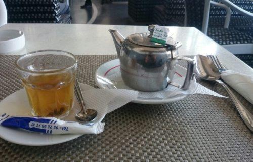 restaurant_Ramses_casablanca2