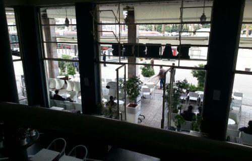 restaurant_Ramses_casablanca20