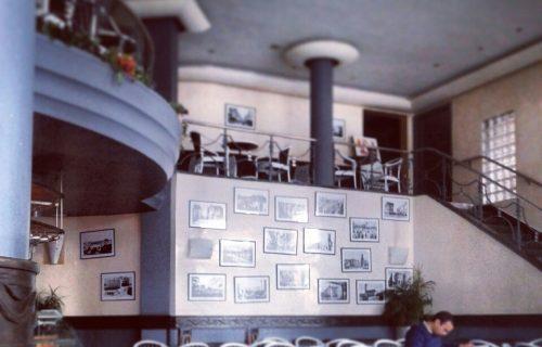 restaurant_Ramses_casablanca22