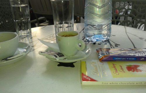 restaurant_Ramses_casablanca26