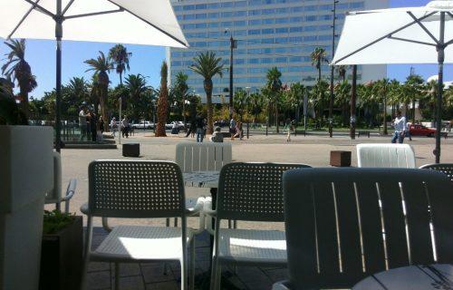 restaurant_Ramses_casablanca3