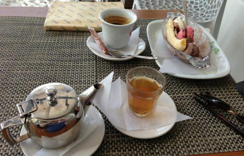 restaurant_Ramses_casablanca4