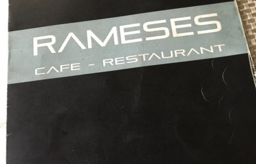 restaurant_Ramses_casablanca5
