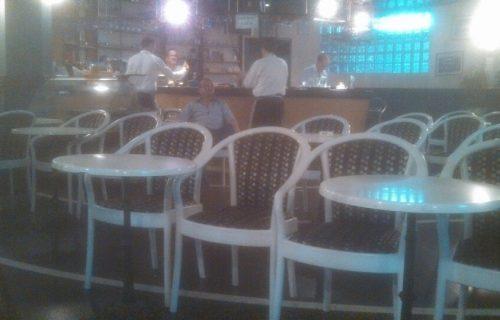 restaurant_Ramses_casablanca6