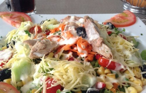 restaurant_Ramses_casablanca7