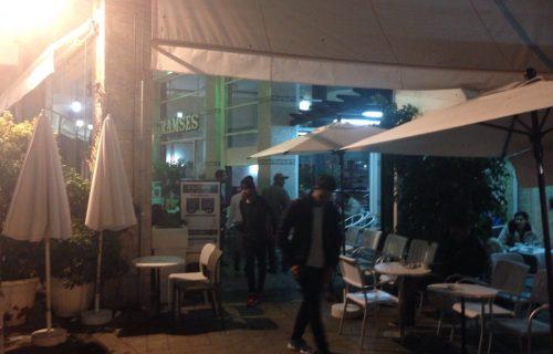 restaurant_Ramses_casablanca8