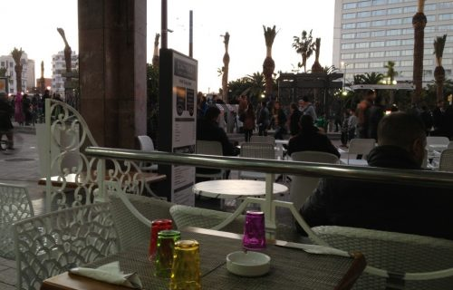 restaurant_Ramses_casablanca9